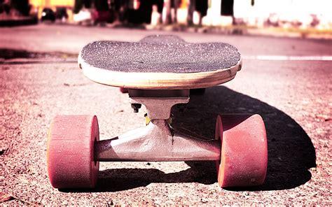 skateboard wallpaper computer 6287489 1907 wallpaper