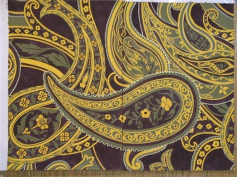 paisley pattern meaning equations are drawn up in paisley form guess who s back