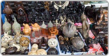 bangkok home decor shopping thailand souvenirs thailand handicrafts asian home d 233 cor