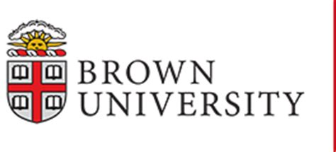 Brown Mba Requirements by Brown International Relations Program