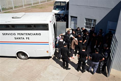 servicio penitenciario inscripcion 2016 jujuy inscripcion servicio penitenciario santa fe 2016
