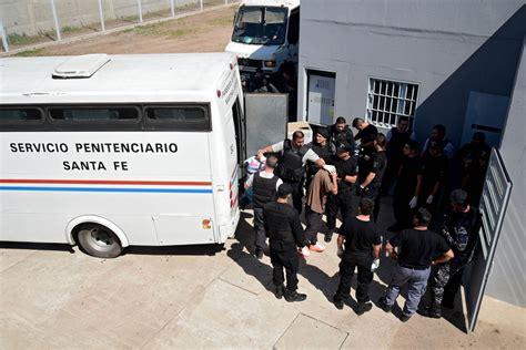 servicio penitenciario bonaerense inscripcion 2016 inscripcion servicio penitenciario santa fe 2016