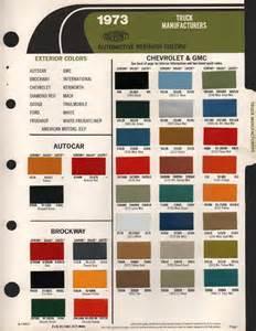dupont 2014 dodge color chart html autos weblog