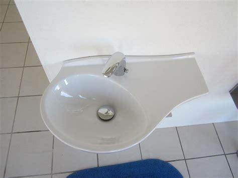 villeroy and boch bathroom mirrors 100 villeroy and boch bathroom mirrors 47 best