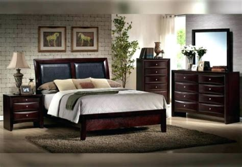 jordans furniture bedroom sets decor ideas walsall home