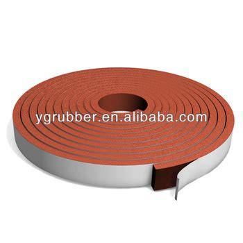 self adhesive silicone foam tape 3m buy self adhesive