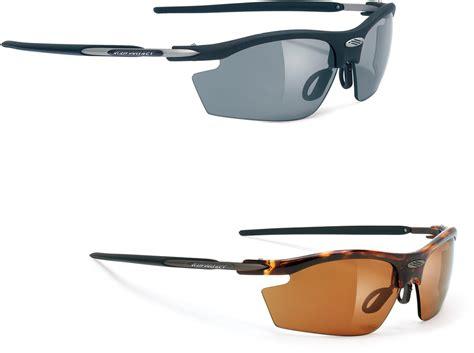 Rudy Project Lensa Minuspluscylinder wiggle au rudy project rydon sunglasses impactx photo polar lenses performance sunglasses