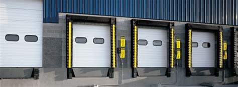 Overhead Door Company Of Ta Bay Commercial Door Repair Products Overhead Door Company Of Atlanta