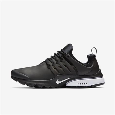 Nike Air Presto Low Utility Team White nike air presto low utility black white mens shoes sale
