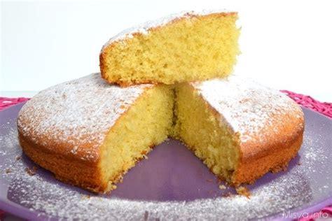 Kamila Misya 173 migliori immagini torte cakes su