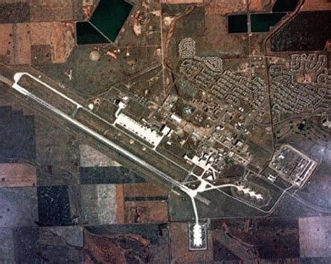 Seymour Johnson Afb Housing Floor Plans by Related Keywords Amp Suggestions For Minot Afb