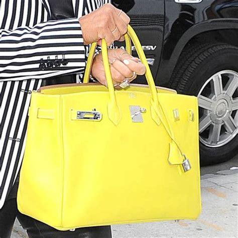 Hermes Bag Kayu Yellow hermes birkin bag yellow orange and electric blue just it hermes