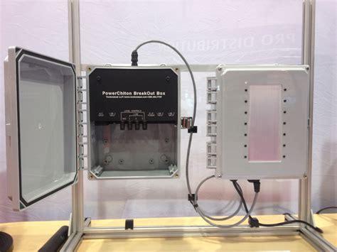 backyard audio system powerchiton outdoor lifiers waterproof lifiers