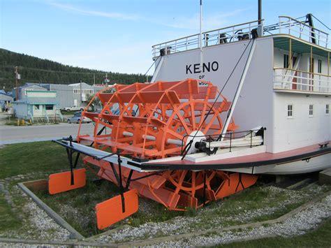 paddle boats history file ss keno paddlewheel jpg wikimedia commons