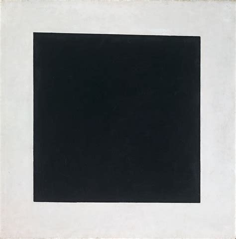 Square K malevich back to black at tate modern tammy tour guide