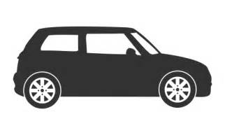 Best Car Rental Company Malaysia The Carpedia Top Car Rental Service In Malaysia