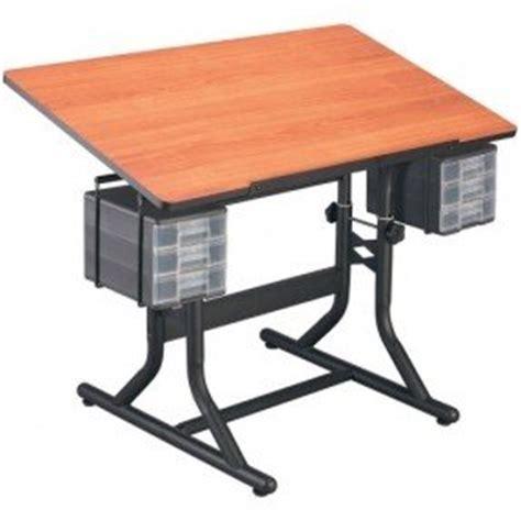 alvin ensign drafting table alvin drafting tables foter