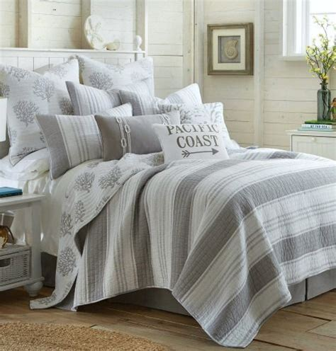 coastal bed linens 203 best images about coastal bedrooms on