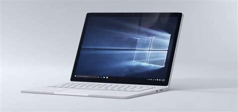 Microsoft Surface Terbaru microsoft meluncurkan surface seri terbaru surface book