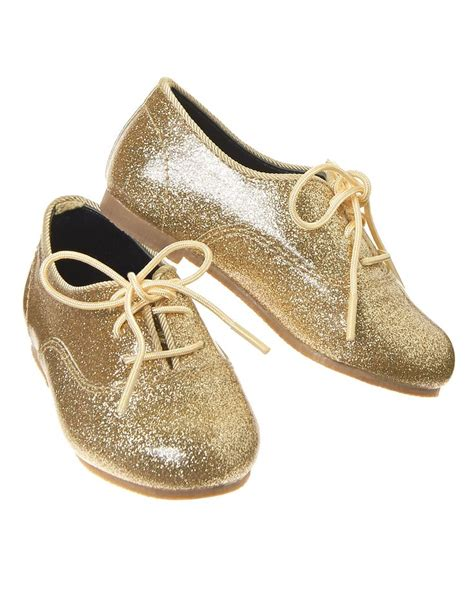 sparkle oxford shoes 123 best boots slip ons and sneakers images on