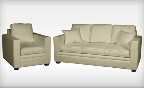kirby couch wagjag a kirby sofa with delivery options for back to
