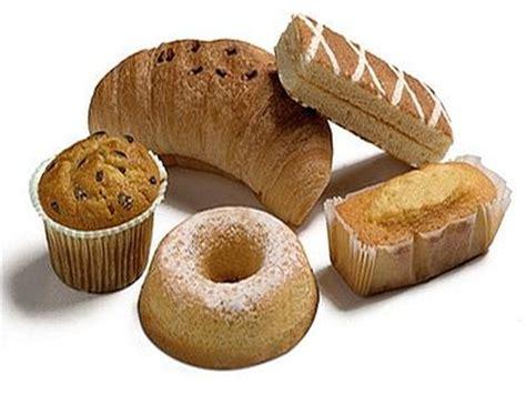 alimenti con grassi idrogenati attenzione ai grassi trans o idrogenati naturalmente donna