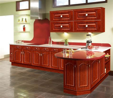 pvc kitchen cabinets pvc kitchen doors thermo foil pvc doors one stop solution