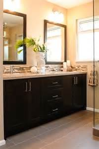 1000 images about bathroom remodel on pinterest small bathrooms