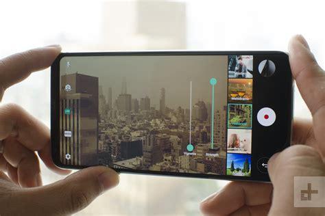 Lg V30 Plus Smartphone lg v30 vs galaxy s8 plus smartphone specs comparison