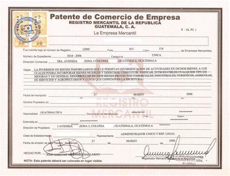 api patente de vehiculos patente