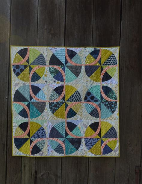 Quilting And Patchwork - new quilt in patchwork and quilting color