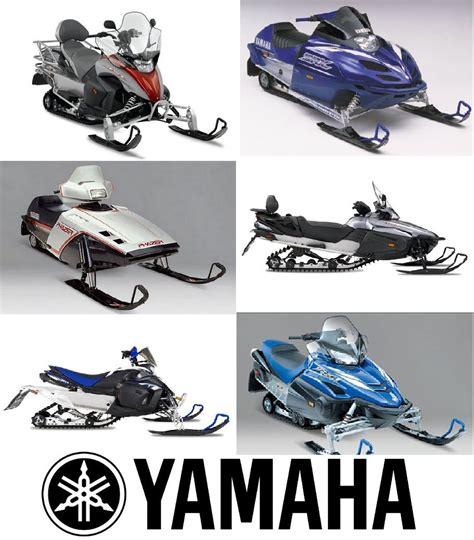 2008 Yamaha Rs Vector Gt 40th Anniversary Snowmobile