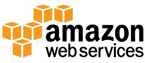 Amazon Web Services   amazon web services aws logos download