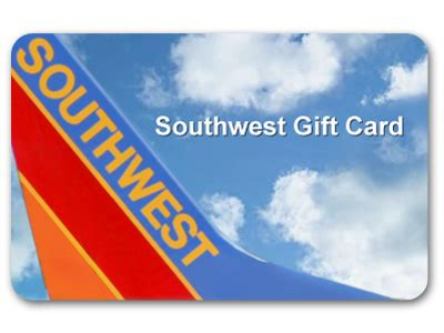 Swa Gift Cards - coke southwest gift card in reach game