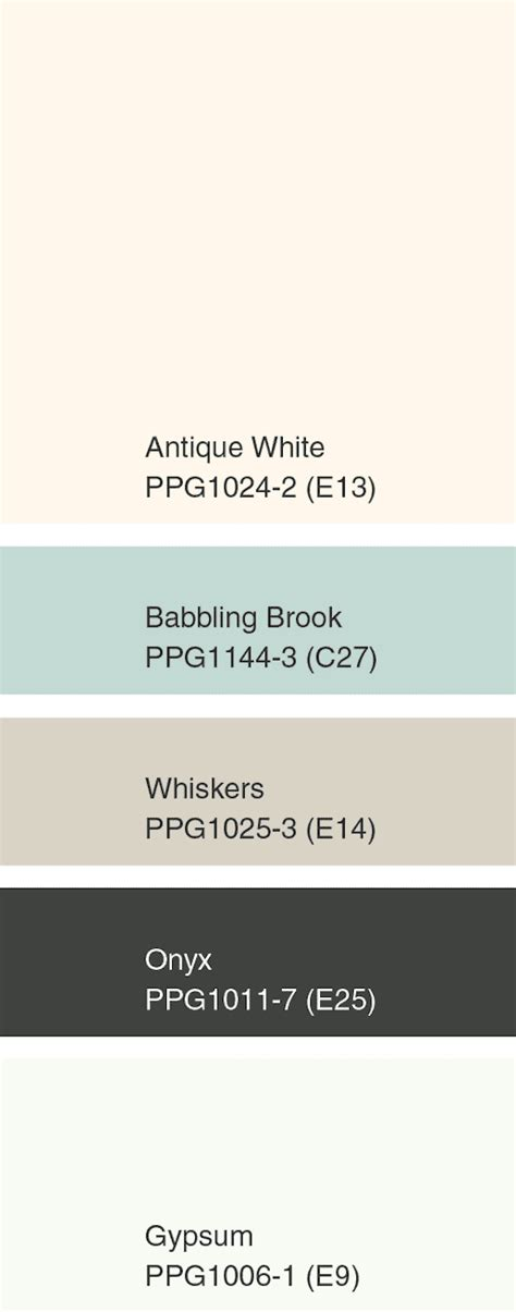 Painting Kitchen Cabinets Antique White See My Most Pinned Color Palettes On Pinterest