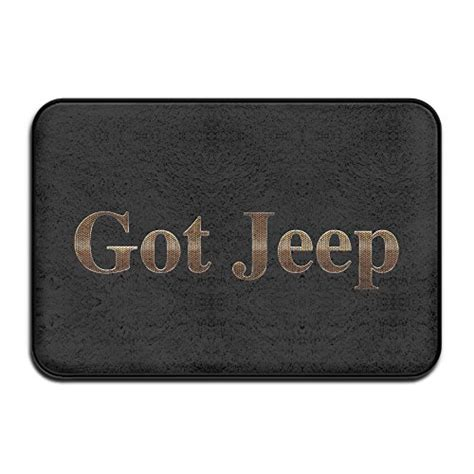 Jeep Bathroom Decor Jeep Wrangler Gift Ideas Jeep Gifts Unique