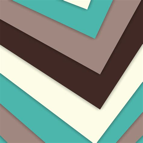 android l wallpaper hd xda 140 обоев для android lollipop в стиле material design