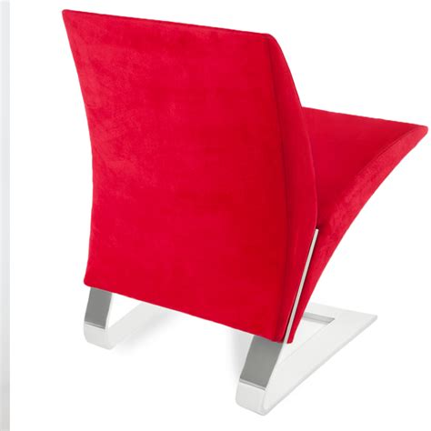Bouncing Chair by Bouncing Chair Related Keywords Suggestions Bouncing Chair Keywords