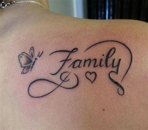 Family Motive 4553 by Family Motive Die 25 Besten Ideen Zu Unendlichkeit