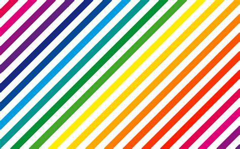 de colores barra de colores by haruuhstyleezx on deviantart