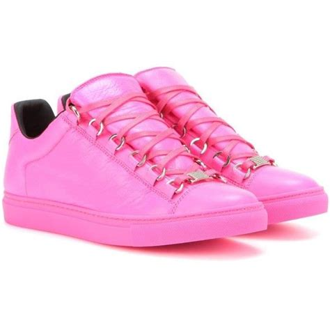 pink balenciaga sneakers 44 best sapphire rainbow images on
