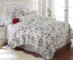White Bedroom Set King Christmas Bedding Sets Ease Bedding With Style