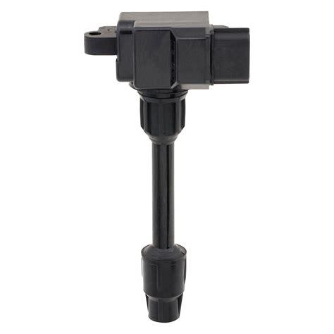 nissan ignition capacitor ignition condenser nissan 28 images nissan 350z crankshaft sensor location get free image