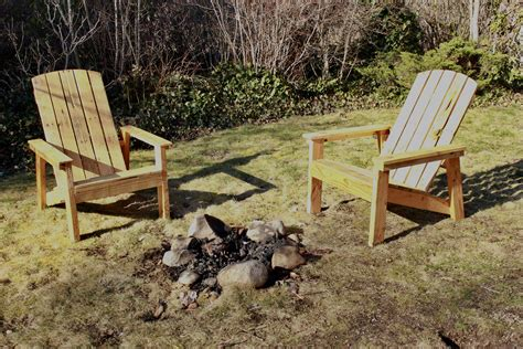 white 2x4 adirondack chair white 2x4 adirondack chair plans for home depot dih