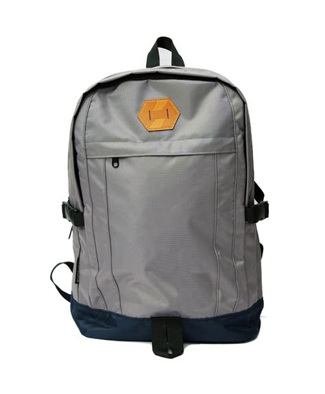 trendy gifts trendy backpack unique corporate gifts singapore