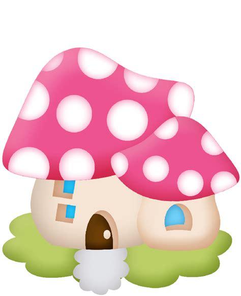 imagenes infantiles png el rincon de mis imagenes casas de fantas 237 a