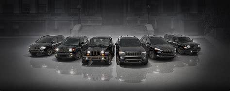 jeep lineup jeep suv lineup derrick dodge