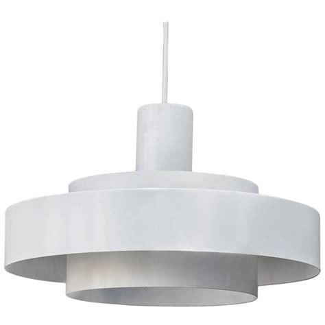 Scandinavian Pendant Light At 1stdibs Scandinavian Pendant Lighting