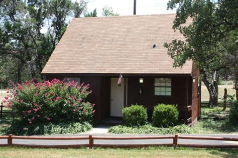 40 Best Around The State Of Texas Images On Pinterest New Braunfels Cottages