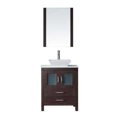 Top Bathroom Brands In Usa - 26 28 in bathroom vanities bath the home depot